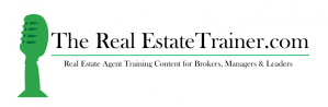 cropped-the-real-estate-trainer-logo-horizontal2.png