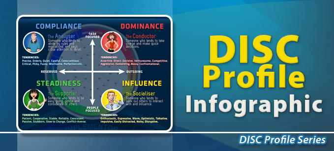disc_profile_infographic